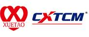 Wuxi Xuetao Group Co., Ltd.